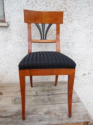 st hle bei www antik zentrum einkaufen in alling. Black Bedroom Furniture Sets. Home Design Ideas
